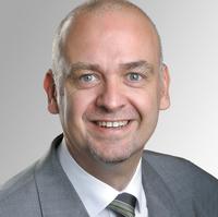 Christian Lindner verstärkt das Team der taskforce - Management on Demand AG
