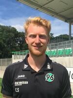 Traumjob Fußballtrainer während des dualen Studiums