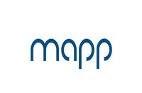 Mapp Digital blickt auf ein erfolgreiches Jahr zurück
