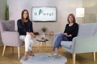health tv und DKMS LIFE starten Medienpartnerschaft