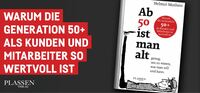 showimage In Politik und Wirtschaft entscheiden die Alten.