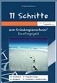 Gratis EBook zum Thema Gründungszuschuss