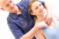 Klinik für Manuelle Therapie Hamm erhält ANOA-Gütesiegel