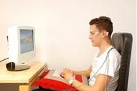 ADHS Therapie in München mit Neurofeedback