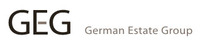 """GEG positioniert Hochhausklassiker """"Global Tower"""" neu und startet Vermarktung"""