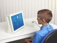neuroCare Group München: ADHS ursächlich behandeln
