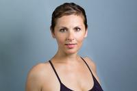 """Gelöst und voller Energie aus der Mittagspause zurück: enso yoga Berlin reagiert mit seinem Klassenformat """"Lunch Time Yoga"""" auf Kundenbedürfnisse"""