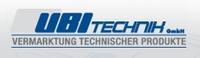 UBI-Technik GmbH - Vertrieb von SMD Fertigungstechnik