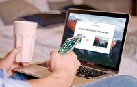 iMobie AnyTrans sichert die iPhone-Daten vor iOS 11 Update flexibel