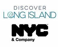 Long Island und New York City starten gemeinsame Marketingkampagne NYC+