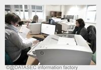 DATASEC bietet digitale Standardprozesse für die Immobilienwirtschaft