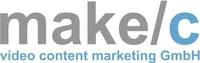 dmexco: make/c entspannt Messeprominenz