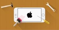 iOS 11 Probleme mit iMobie PhoneRescue ohne Datenverlust lösen