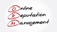 Reputationsmanagement - Image von Unternehmen digital gestalten