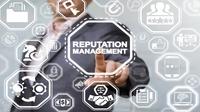 Reputationsmanagement überlässt den guten Ruf nicht dem Zufall