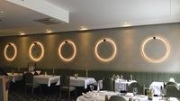 Restaurant Rosmarin erscheint in neuem Glanz