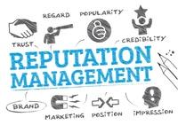 Professionelles Reputationsmanagement hilft effektiv