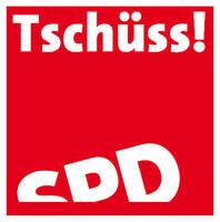 """Brandenburg: Hat die SPD """"dank"""" Jann Jakobs abgewirtschaftet?"""