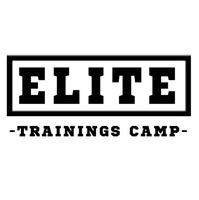 Erstmals in Deutschland - Das ELITE Trainings Camp 2017