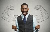 showimage Was ist Erfolg?  Erfolg ist, gesteckte Ziele zu erreichen.
