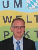 ADDISON OneClick von Wolters Kluwer Tax & Accounting Deutschland schont Ressourcen