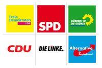 IT-Mittelstand zur Bundestagswahl 2017