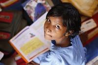 GRIN Verlag startet Spendenaktion für Unicef-Projekt