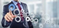Einsteigen und durchstarten im Vertrieb - Verkaufstraining für Techniker, Ingenieure, Informatiker