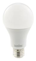 showimage Luminea Home Control WLAN-LED-Lampe LAV-100.w