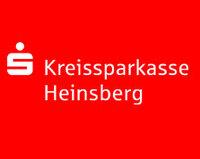 Neuer Vorstandsvorsitzender der Kreissparkasse Heinsberg