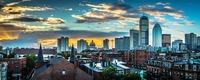 .Boston legal - Boston erhält Boston-Domain