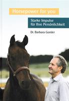 HorseDream Buch-Tipp