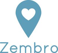 Zembro Plus - Notrufarmband für 24/7-Betreuung von Demenz- und Alzheimerpatienten