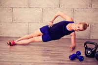 seistolzaufdich.de Online-Fitness-Programm nur für Mütter