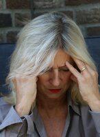 Zehn Tipps gegen Kopfweh