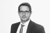Fachanwalt Arbeitsrecht Düsseldorf
