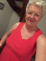 Gerda GUTBERLET-Zerbes Tipps für den großen Empfang oder das kleine Candel-Light-Dinner zuhause