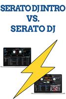 Serato DJ Intro oder Vollversion Serato DJ