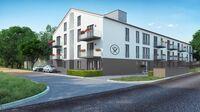 Neue IMMAC Service-Wohnungen in Soltau