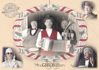 Konzert und 4-Gänge-Menü im Stile der 20er Jahre