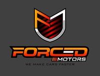 Forced Motors - Professionelle Fahrzeugoptimierung von A1 bis Z06