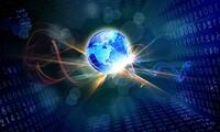 Consist-Consultants: gefragt zu aktuellen IT-Themen