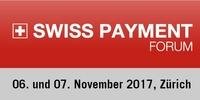 Swiss Payment Forum: die Plattform für Schweizer Entscheider und Spezialisten zum Thema Payment