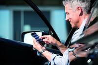 Schneller Zugriff auf Home Control: devolo launcht neues App-Update