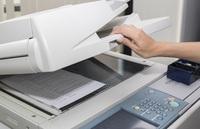 Kopierpapier für Büros in Baden-Baden