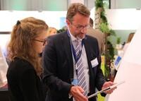 aventini startet Marktauftritt mit erfolgreicher Zukunft Personal in Köln