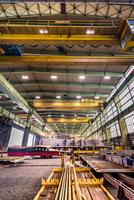 Strompreisbelastung mit Energieeffizienz begegnen - Presseinformation der Deutschen Lichtmiete