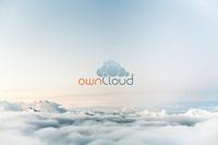 Trend zur Private Cloud beschert ownCloud kräftiges Wachstum im ersten Halbjahr 2017