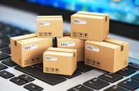 Afterbuy launcht neues Versandmodul zur Abwicklung von Amazon Prime-Produkten
