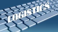 Neue, responsive Webseite der Spedition Ehrhardt Logistik